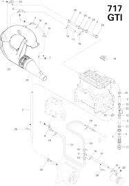 1996 sea doo gti wiring diagram wiring data 1996 seadoo cooling 20system 20