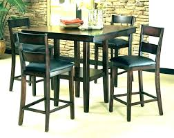 ikea round table and chairs round kitchen table sets kitchen table 4 chairs ikea childrens table