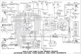 1953 lincoln wiring diagram wiring diagram rows 1954 lincoln wiring diagram wiring diagram fascinating 1953 lincoln wiring diagram