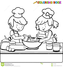 Small Picture Great Cooking Coloring Pages 60 On Seasonal Colouring Pages with