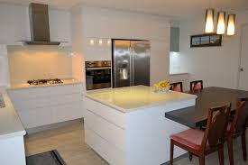 kitchen design service img rspng