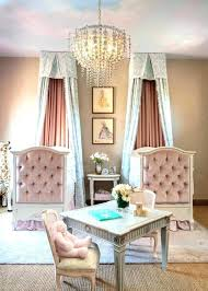 chandeliers small chandelier for closet outdoor new chandeliers chan