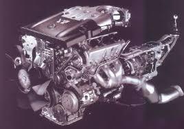 2004 350z engine diagram bookmark about wiring diagram • 350z engine design howstuffworks rh auto howstuffworks com 350z engine wiring diagram infiniti g35 engine diagram
