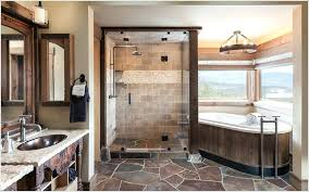 bathroom showers designs. master bathroom shower design ideas interesting stone walk in designs images . showers s
