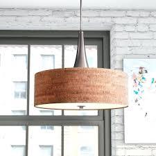 geometry wooden wood pendant lighting lights australia