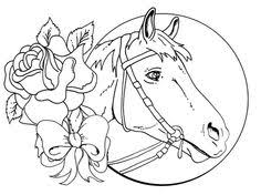 Small Picture free animal coloring pages for adults Coloring Pages Picture 1