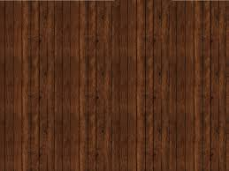 Free Floor Dirty Dark Brown Hardwood Floor Texture Download Free