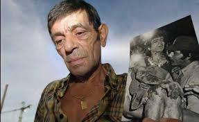 Angelo Licheri, chi è? La vita del soccorritore di Alfredino Rampi