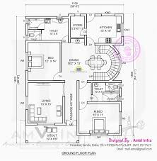 amazing 5 bedroom floor plans free brilliant modern 5 bedroom house designs 5 bedroom double story modern house plans photo