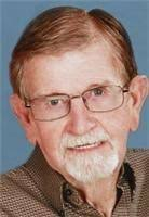 Ronald Emrich Obituary (1936 - 2014) - Farmington Daily Times
