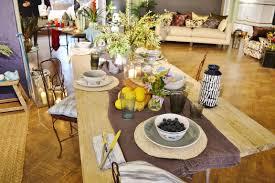 House Of Fraser Dining Room Furniture