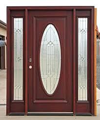 entry door with side windows wood front door with sidelights fresh furniture front door side