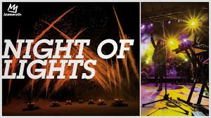 Mammoth Mountain Night Of Lights 2015 5 Reasons Why Mammoth Mountains Night Of Lights Is The