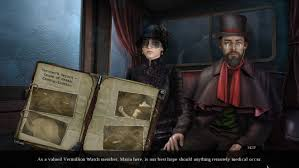 Also, we are one of the best distributors and have a huge collection of free hidden object games. Hidden Object Games With Vampires