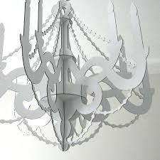 how to make a cardboard chandelier cardboard chandelier template cut out chandelier template designs cardboard chandelier