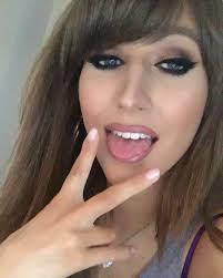 snapchat transgender ts on Instagram