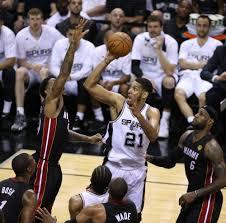 NBA 1.jpg