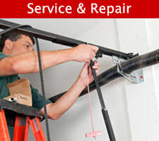 d d garage doorsDD Garage Doors Sales Service  Installation  Wappingers Falls NY
