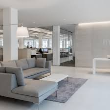 Corporate home office Chick Fil Corporate Home Office Design Ideas Attractive Ikea Lobby Interior Luxury Layout Elegant Furniture Decorating Ideas Lesleymckenna Corporate Office By Designs Eds Sales Centre Modern Best Interior