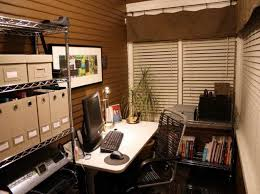 neutral office decor. Home Office Neutral Colors For Fair And Benjamin Moore. Pinterest Decor Ideas.