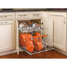 full size of cabinets kitchen organization storage slide out organizers cabinet organizing pots and pans in