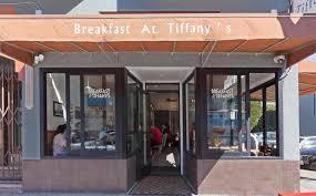 photo 14 of 15 san bruno avenue has many s and restaurants to enjoy