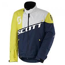 <b>Куртки</b> для снегоходов — Купить в Москве и интернет-магазине ...