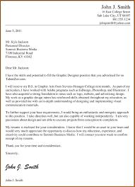 Uk Covering Letter Uxhandy Com