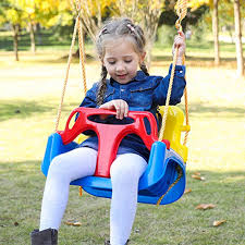 children s swing home three in one infant baby swing accessories baby outdoor toys swing pa child interactive toys