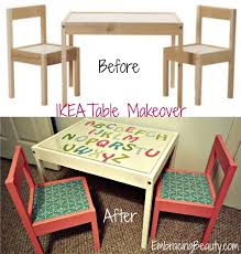 kids tables chairs ikea kitchen ikea kids table and chairs image