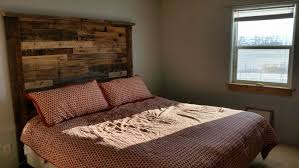 buy pallet furniture. Large Size Of Bedroommaking Pallet Furniture Ideas Where To Buy Beds S