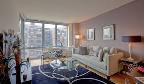 new york apartments for rent. apartments for rent in new york city | apartment nyc avalon communities t