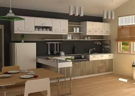 contemporary kitchen design for small spaces. Delighful Kitchen Modern Kitchen Cabinet Designs For Small Spaces With Contemporary Kitchen Design For Small Spaces P