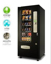 Vending Machine Cost Stunning China LowCost High Quality Snack And Drinks Combo Vending Machine