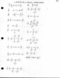 Lewis Structure Worksheets With Answers The Latest Lewis Structures Worksheet With Answers Ideas