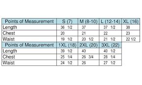 Yoki Size Chart Up To 65 Off On Yoki Womens Fleece Jacket Groupon Goods