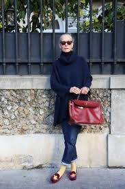 fashion over 50 outfit inspiration tips on how to dress well if you 39 re over