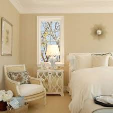 cream color bedroom. Interesting Color Great Cream Colored Bedrooms 30 For Your Cool Ideas For Bedrooms With  And Color Bedroom R