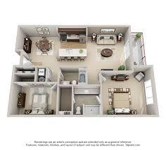 modern 2 bedroom apartment floor plans luxury luxury apartment munity of modern 2 bedroom apartment floor
