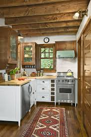 Simple House Design Inside And Outside 85 Best Tiny Houses 2020 Small House Pictures Plans