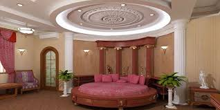 Gallery for Tray Ceiling Bedroom Designs
