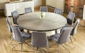full size of large round glass dining table seats 12 tag archived of drop dead kitchen