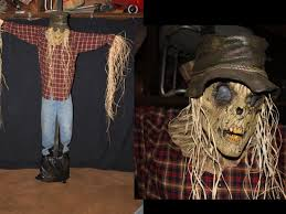 Ideas:20 Haunted House Props Spooky Haunted House Masks Spooky Haunted House  Costumes Spooky Haunted
