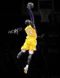 Kobe Bryant iPhone (Page 1) - Line.17QQ.com