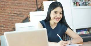 online writing jobs setting up your home office and more news  job seeker finding online writing jobs