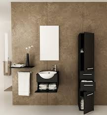bathroom cabinet styles. fascinating bathroom sink cabinet and white bathtowel with minimalis mirror styles