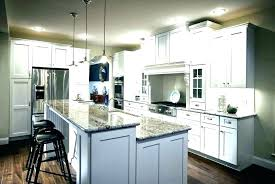 kitchen islands two level island designs 2 tier multi with sink building a seating plans split
