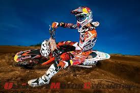 ktm motocross marvin musquin returns