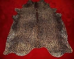 all posts tagged leopard print rug australia