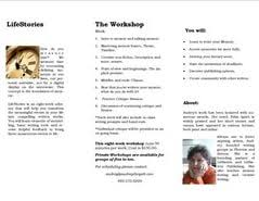 my strengths and weaknesses as a student essay  my strengths and weaknesses as a student essay